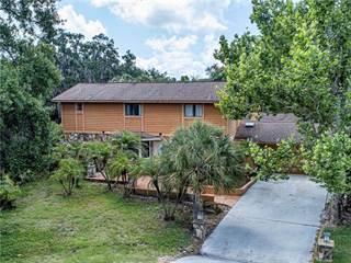 Single Family for sale in 4750 ROBIN HOOD TRAIL E, Sarasota, FL, 34232