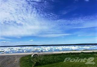 Residential Property for sale in 63 Main Rd, Cottrell's Cove, Newfoundland and Labrador