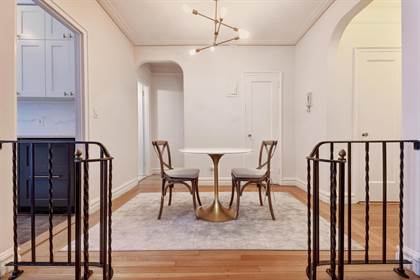 Residential Property for sale in 161 East 88th Street 5-C, Manhattan, NY, 10128