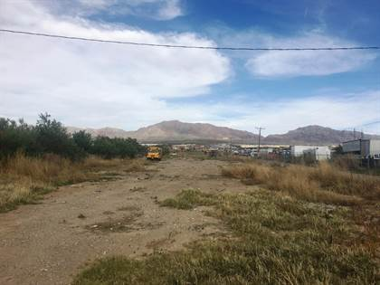 Commercial for sale in 6606 DONIPHAN Drive, El Paso, TX, 79932