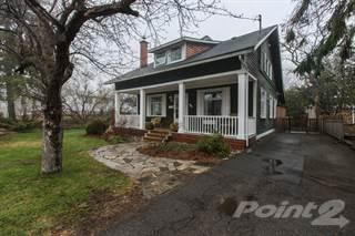 Residential Property for sale in 155 Bradford Street, Ottawa, Ontario