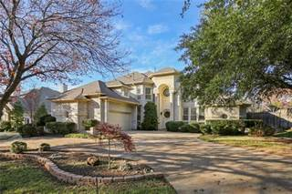 Single Family for sale in 6509 Cypress Point Drive, Plano, TX, 75093