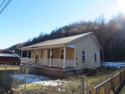 Residential Property for sale in 1708 Roda Road, Appalachia, VA, 24216