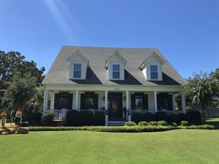 Single Family for sale in 4075 Chalice Drive, Southaven, MS, 38672