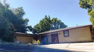Single Family for rent in 3701 Royal Meadow Road, Los Angeles, CA, 91403