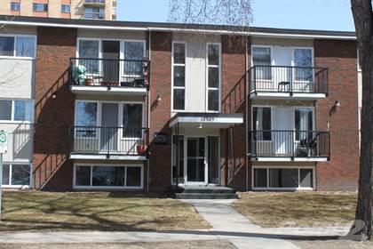 Residential Property for sale in 10345 123 Street, Edmonton, Alberta, T5N1N5