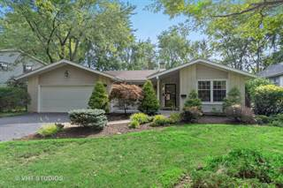 Photo of 1012 Royal St George Drive, Naperville, IL