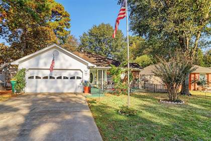 Residential Property for sale in 1221 Tejas Boulevard, Montgomery, TX, 77316