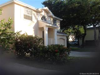Single Family for sale in 11827 SW 102nd St, Miami, FL, 33186