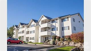 Apartment for rent in GoGo West - Two Bed One Bath, Spokane, WA, 99224