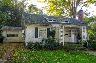 Single Family for sale in 610 S 3rd Street, Niles, MI, 49120