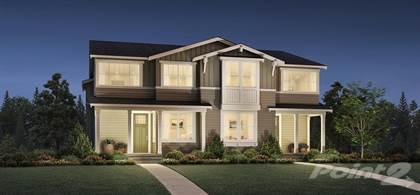 Multifamily for sale in 27026 NE Big Rock Road, Duvall, WA, 98019
