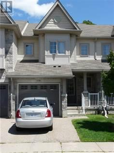Single Family for sale in U81 -  7 Upper Mercer Street, Kitchener, Ontario, N2A0B7