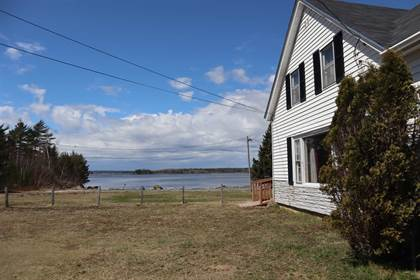 Residential Property for sale in 46 Roxbury Road, Port Medway, Nova Scotia, B0J 2T0