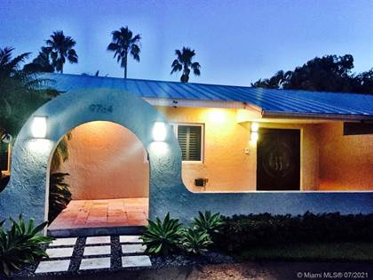 Residential Property for sale in 9764 SW 124th Ter, Miami, FL, 33176