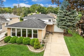 Single Family for sale in 9314 MASON Avenue, Morton Grove, IL, 60053