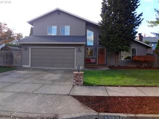 Single Family for sale in 1732 KINGS NORTH ST, Eugene, OR, 97401