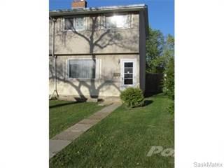 Residential Property for sale in 411 ROYAL STREET, Regina, Saskatchewan