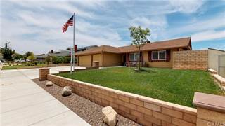 Single Family for sale in 4248 Rim Crest Drive, Norco, CA, 92860