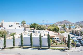 Residential Property for sale in RELOCATION SFH with panoramic roof deck, Los Cabos, Baja California Sur