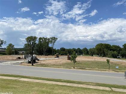 Lots And Land for sale in Lot 16 Independence Drive, North Little Rock, AR