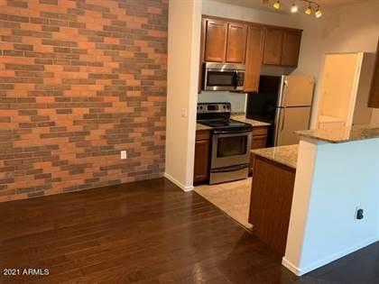 Residential Property for sale in 3302 N 7 Street 310, Phoenix, AZ, 85014