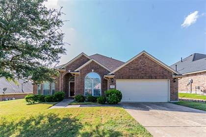 Residential Property for sale in 8625 Windwood Drive, Dallas, TX, 75249