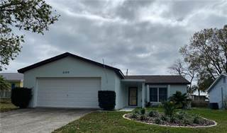 Single Family for sale in 2549 MULBERRY DRIVE S, Clearwater, FL, 33761