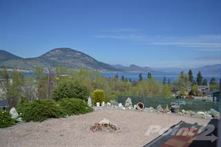 Residential Property for sale in 102 Upper Townley St., Penticton, British Columbia