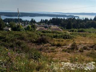 Land for sale in 435 Thetis Drive, Ladysmith, British Columbia, V9G 0A8