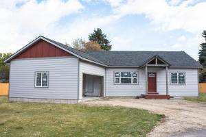 Single Family for sale in 86 Bear Trax Street, Hamilton, MT, 59840