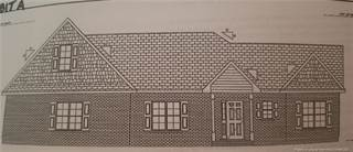 Single Family for sale in 4437 DUDLEY Road, Greater Stedman, NC, 28312