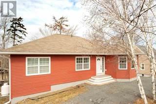 Single Family for sale in 39 Sunnybrae Avenue, Halifax, Nova Scotia, B3N2G3