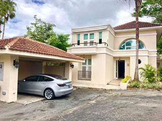 Single Family for rent in 039 DORADO BEACH EAST, Dorado, PR, 00646