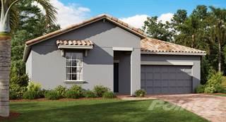 Single Family for sale in 1628 Oak Blossom Drive, Davenport, FL, 33837