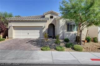 Single Family for sale in 9736 PONDEROSA SKYE Court, Las Vegas, NV, 89166
