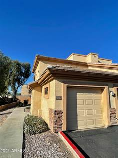 Residential Property for sale in 6770 N 47TH Avenue 1004, Glendale, AZ, 85301