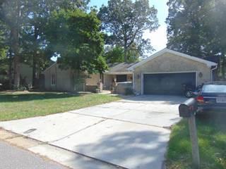 Single Family for sale in 1805 Timberwood La, Virginia Beach, VA, 23454