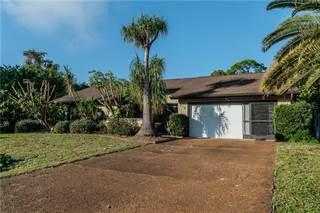 Single Family for sale in 718 NEPTUNE STREET, Port Charlotte, FL, 33948