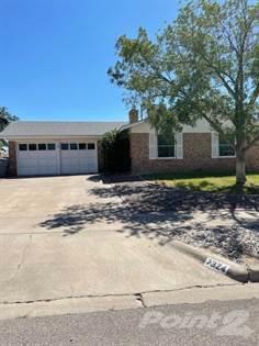 Single Family for sale in 7324 GRAN VIDA Drive, El Paso, TX, 79912