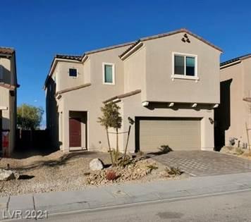 Residential Property for sale in 6253 Echo Mountain Street, Las Vegas, NV, 89115