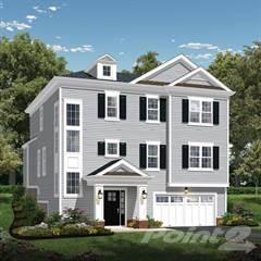 Single Family for sale in 12 Passaic Street, Wood - Ridge, NJ, 07075