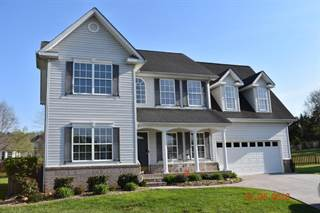 Single Family for sale in 4652 Aylesbury Drive, Knoxville, TN, 37918