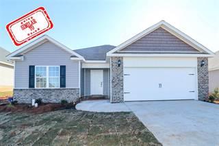 Single Family for sale in 303 Laurel Woods, Warner Robins, GA, 31088