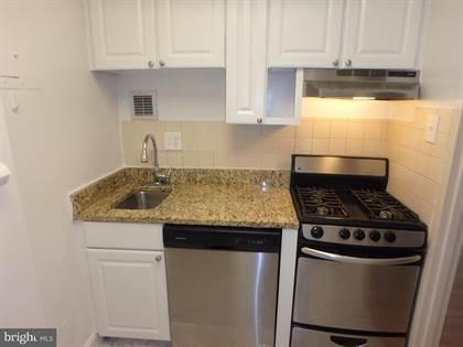 Residential Property for sale in 1111 ARLINGTON BOULEVARD 620, Arlington, VA, 22209
