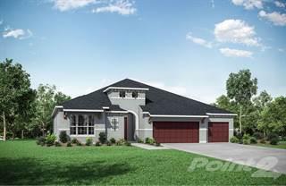 Single Family for sale in 1088 Autumn Pines Dr., Oakleaf Plantation, FL, 32065
