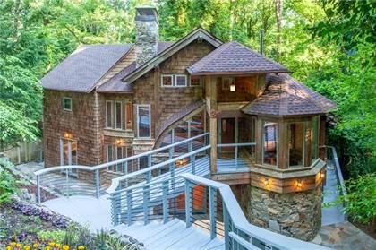 Residential Property for sale in 369 Chelsea Circle NE, Atlanta, GA, 30307