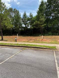 Anderson Sc Commercial Real Estate For Sale Lease 32 Properties Point2