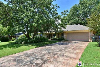 Residential Property for sale in 2205 W Club Rd, Duncan, OK, 73533