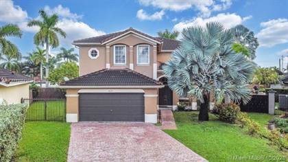 Residential Property for sale in 4131 SW 154th Ct, Miami, FL, 33185